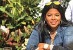 Love & Hip Hop: Chrissy and Yandy Still NOT Cool