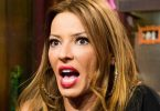 Former Mob Wives Star Drita D'Avanzo Arrested in FBI Raid