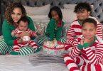 LHHNY Star Juelz Santana's wife Kimbella Evicted