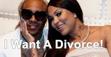 Love & Hip Hop Hollywood 6 Ep 18: Lyrica Anderson SPLITS From A1 Bentley