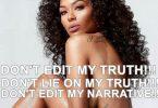 Moniece Slaughter Fears LHHH Edits, Lies + Narratives