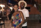 Porsha Williams 'Ignoring' Dennis McKinley Cheating Video