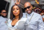 Ceaser Emanuel Dating 'LHHM' Star Shay Johnson