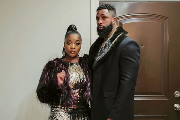 Black Ink Chicago Fans Blast Don + Ashley 'Messy' Marriage