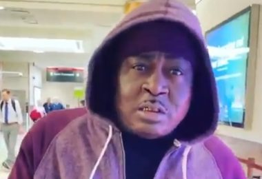 Trick Daddy Calls Stevie J A Girl Dogg For Wig Comments