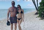 Jay Cutler and Kristin Cavallari Getting A Divorce