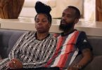 Black Ink Crew' Star Walt Debunks Tati's Accusations