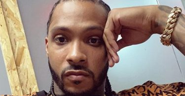 Ryan Henry Calls Out Black Ink Chicago Producers