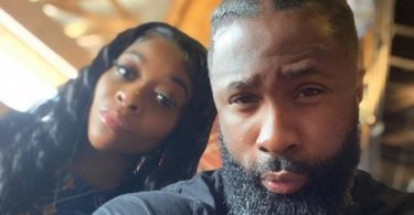 9Mags Don Brumfield Updates Marriage With Wife Ashley