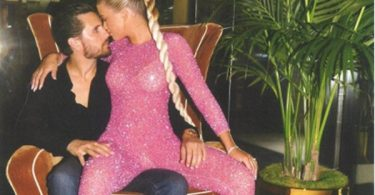 Scott Disick and Sofia Richie Breakup For Good