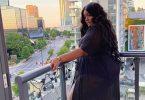 Tokyo Vanity Reveals She Had A Nervous Breakdown