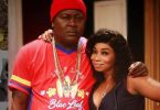 Trick Daddy Wants Fat Transfer To His D---