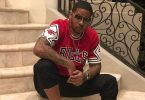 Vado Gets Removed From The Marriage Bootcamp House
