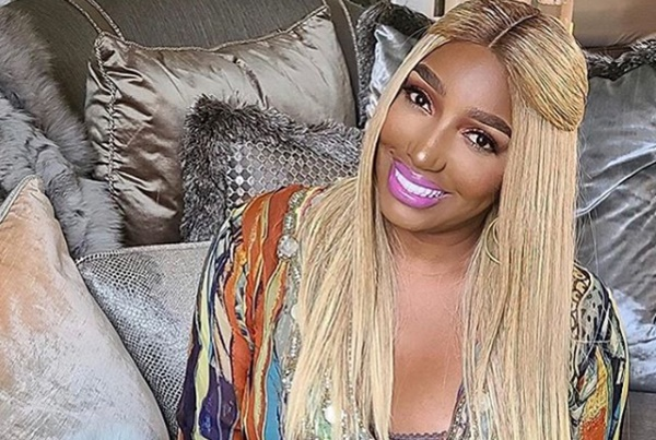 Real Housewives of Atlanta Star NOT Suing Bravo