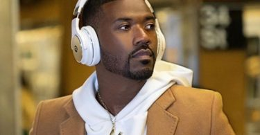 Ray J Details Why He Filed For Divorce From Princess Love