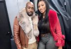 Ceaser & Girlfriend One Step Closer To Marriage
