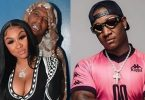 LHHATL's Yung Joc CALLED OUT For Instigating