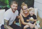 Good Bones Mina Hawk Reveals Her Husband Is Well Endowed + C Section Scare