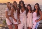 Teresa Giudice's Daughters React to New Boyfriend