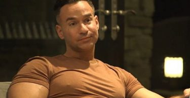 Mike The Situation Messing Up On His Probations Big Time