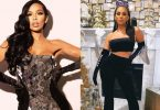 Erica Mena Calls Out Cyn Santana Over LHH Unlocked Comments