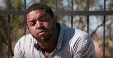 LHHA Star Scrappy Checks Producers Over Erica Dixon