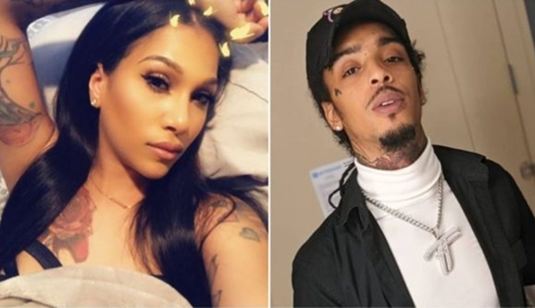 'Black Ink Chicago' Star Bella Speaks Out on Fly Tatted Death