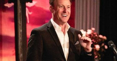 Chris Harrison Indefinite Exit From The Bachelor Won't Fix Series Racism
