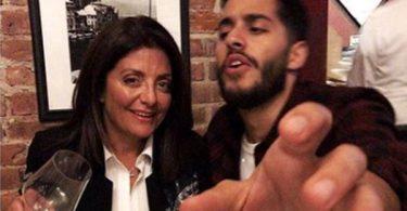 Kathy Wakile's Son Joseph BLASTS Melissa And Joe Gorga