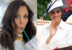 Bethenny Frankel Slams Meghan Markle For Generating Press
