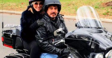 Margaret Josephs' Husband FUELS Evan Goldschneider CHEATING Rumors