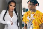 Nia Riley Alleges Soulja Boy Caused Miscarriage; He Kicked Her While Pregnant