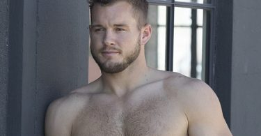The Bachelor's Colton Underwood Comes Out Gay