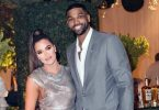 Khloé Kardashian FUELS Tristan Thompson Engagement Rumors