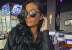 Atlanta Housewives' Falynn Guobadia and Husband Divorced