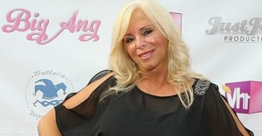 'Big Ang' Star Linda Torres Dead Shortly After Contracting COVID-19