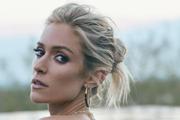 Kristin Cavallari + Jay Cutler Sued By Cable Guy Over Dog Attack