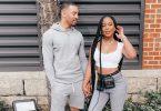 'RHOA's Latoya Ali Ex Husband Has Receipts; Says Her BF Is An Escort