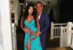 Teresa Giudice 'Sex-Obsessed' BF Luis Ruelas Has Playboy Past
