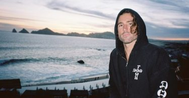 Brody Jenner In 'Shock' to See Ex Kaitlynn Carter Dating Miley Cyrus