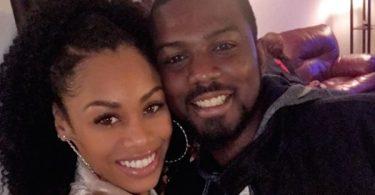 Former RHOP Star Monique Samuels Cousin Killed