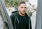 Jersey Shore Fans Cancel Ronnie Magro-Ortiz; Petition Started