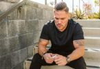 Ronnie Magro-Ortiz AVOIDS Felony in Domestic Violence Case