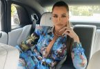 Khloé Kardashian Responds To 'Childish' Tristan & Lamar Feud