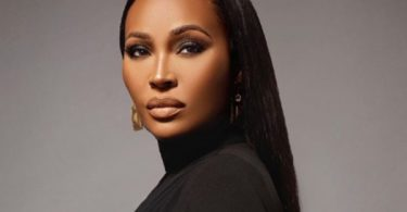 Cynthia Bailey Teases What's Next After Leaving 'RHOA'