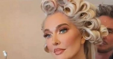 Erika Jayne Claims She Has 'Zero Dollars' as Legal Woes Intensify