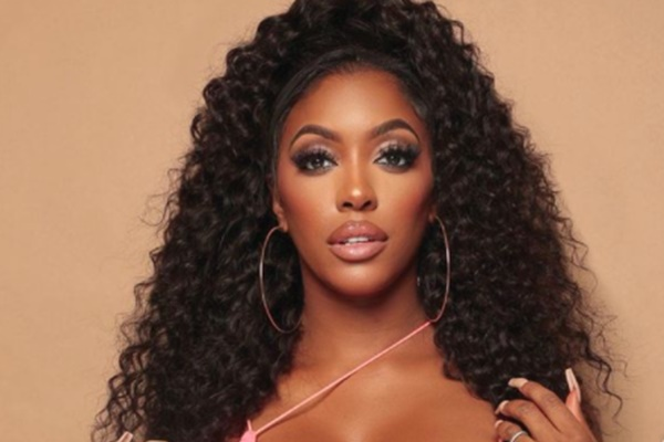 porsha-williams-confirms-departure-from-rhoa-andy-cohen-responds